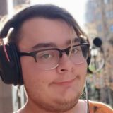 Adam from Cedar Hills | Man | 22 years old | Aquarius
