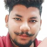 Ravindra from Jagdalpur | Man | 23 years old | Pisces