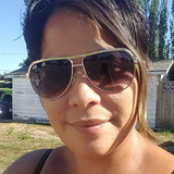 Sliver from Chestermere | Woman | 36 years old | Capricorn