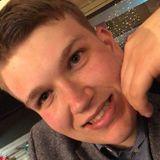 Harrisonshar from Basildon | Man | 22 years old | Aquarius
