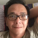 Philip from Berkeley | Man | 35 years old | Gemini