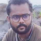 Chanki from Mandla   Man   27 years old   Sagittarius