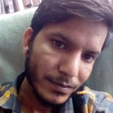 Sumit from Kuchaman | Man | 23 years old | Taurus