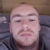 Nick from Loughborough | Man | 29 years old | Capricorn