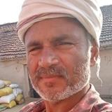 Raj from Satna   Man   31 years old   Sagittarius