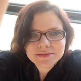 Kelly from Eau Claire | Woman | 29 years old | Leo