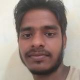 Vaibhavsagartr from Gaya | Man | 18 years old | Capricorn