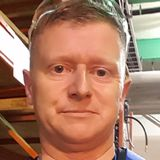 Blueeyegymguy from Rothesay | Man | 45 years old | Pisces