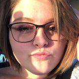Kirstonj from Lenox | Woman | 21 years old | Sagittarius
