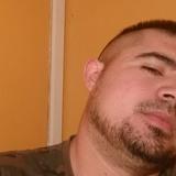 Alejandrosertw from Idaho Falls | Man | 29 years old | Aquarius