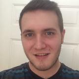 Brandon from San Marcos | Man | 29 years old | Virgo
