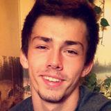 Dalton from Bloomfield | Man | 24 years old | Sagittarius