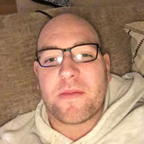 Chrisg from Chorley | Man | 37 years old | Pisces