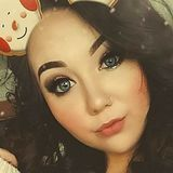 Tayler from Wyandotte | Woman | 24 years old | Leo