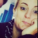 Sandy from Deception Bay | Woman | 35 years old | Aries