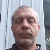 Jimmy from Nunica | Man | 57 years old | Cancer