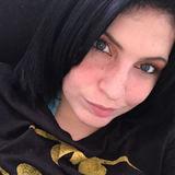 Marmarroxz from Fairfield | Woman | 28 years old | Leo