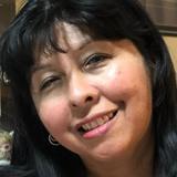 Eleanitalz from Dawson Creek | Woman | 53 years old | Gemini