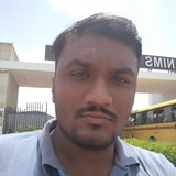 Krunal from Visnagar | Man | 28 years old | Pisces