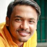 Roni from Barakpur | Man | 19 years old | Aquarius