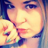 Kayley from Edinburgh | Woman | 28 years old | Cancer