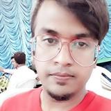 Faraaz from Hyderabad | Man | 26 years old | Sagittarius