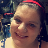 Megan from Plaquemine | Woman | 28 years old | Aquarius