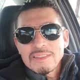 Dandy from Gaithersburg | Man | 43 years old | Taurus