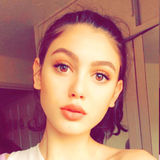 Raquel from Gravesend | Woman | 22 years old | Sagittarius