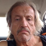 Waddney from Saint Paul | Man | 60 years old | Aries