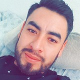 Camello from Oxnard | Man | 29 years old | Capricorn