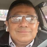 Franki from Erie | Man | 50 years old | Sagittarius
