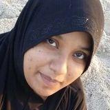 Massflwer from Abu Dhabi | Woman | 29 years old | Gemini