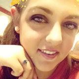 Brandi from Sun City West | Woman | 23 years old | Capricorn