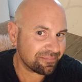Gav from Melbourne | Man | 40 years old | Sagittarius