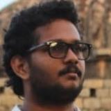 Dass from Tirur | Man | 22 years old | Taurus