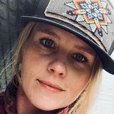 Kat from Red Deer | Woman | 30 years old | Scorpio