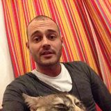 Marco from Simiane-Collongue | Man | 39 years old | Capricorn
