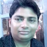 Mohit from Greater Sun Center | Man | 21 years old | Leo