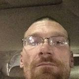 Wiebs from Rochester | Man | 43 years old | Sagittarius