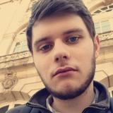 Thom from Saint-Die-des-Vosges | Man | 21 years old | Leo