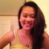 Little Asian from Pittsford | Woman | 26 years old | Aries