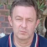 Davidlum67 from Ouistreham   Man   51 years old   Gemini