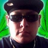 Bryanl from Albuquerque | Man | 31 years old | Sagittarius