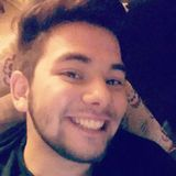 Timthehim from Flower Mound | Man | 26 years old | Aries