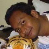 Kalayan from Vijayawada | Man | 27 years old | Virgo