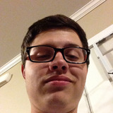 Jake from Rosemount | Man | 24 years old | Cancer