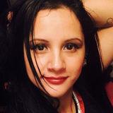 Karla from Falls Church   Woman   32 years old   Capricorn