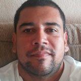 Bigboy from Canovanas   Man   32 years old   Capricorn