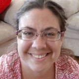 Tanya from Lethbridge | Woman | 34 years old | Pisces